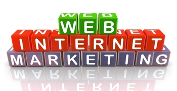 web-internet-marketing.jpg