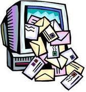 MailOF.jpg