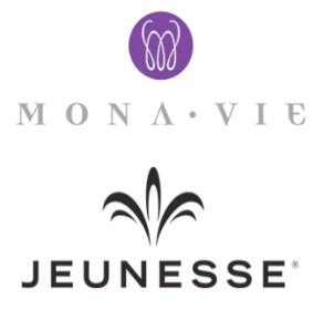 MonaVie_Jeunesse.png
