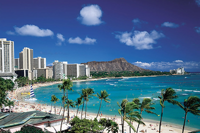 beach_hawaii.jpg