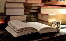 book-520626_1280-min.jpg
