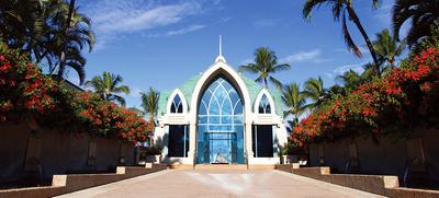church1.png