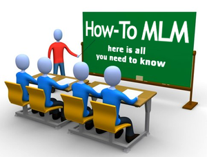 how-to-mlm.png