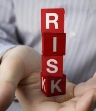 risk-262x300.jpg