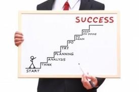 success-300x199.jpg
