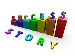 success-503509_640.jpg