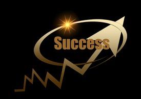 success-617130_1280.jpg