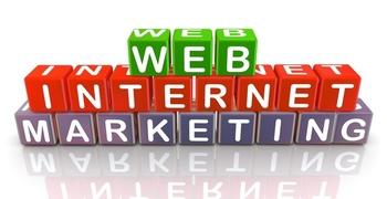 web-internet-marketing.jpg